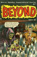 Beyond (1950 Ace) 3