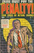 Crime Must Pay The Penalty (1948) 5