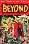 Beyond (1950 Ace) 6