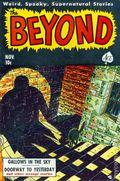 Beyond (1950 Ace) 7