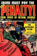Crime Must Pay The Penalty (1948) 13