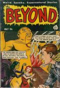 Beyond (1950 Ace) 11