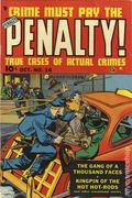 Crime Must Pay The Penalty (1948) 16