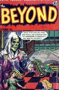 Beyond (1950 Ace) 16