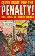 Crime Must Pay The Penalty (1948) 20