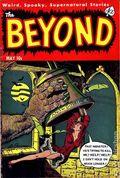 Beyond (1950 Ace) 20