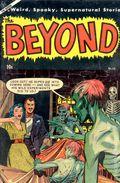Beyond (1950 Ace) 26