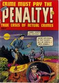 Crime Must Pay The Penalty (1948) 24