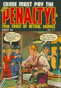 Crime Must Pay The Penalty (1948) 27