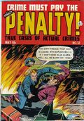 Crime Must Pay The Penalty (1948) 32