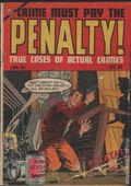Crime Must Pay The Penalty (1948) 36