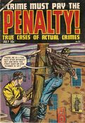Crime Must Pay The Penalty (1948) 39