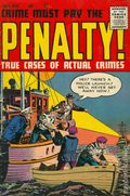 Crime Must Pay The Penalty (1948) 46