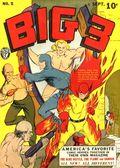 Big-3 (1940) 5