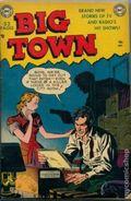 Big Town (1951) 1