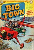 Big Town (1951) 10