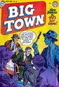 Big Town (1951) 18