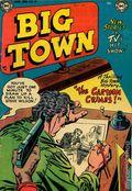 Big Town (1951) 19