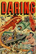 Daring Comics (1944 2nd series) 10