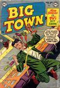 Big Town (1951) 20
