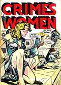 Crimes by Women (1948) 3