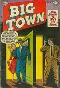 Big Town (1951) 23