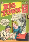 Big Town (1951) 24