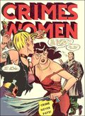Crimes by Women (1948) 6