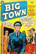 Big Town (1951) 30