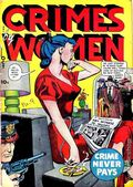 Crimes by Women (1948) 9