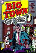 Big Town (1951) 31