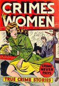 Crimes by Women (1948) 13