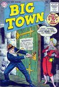 Big Town (1951) 34