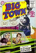 Big Town (1951) 38