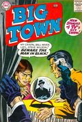 Big Town (1951) 43