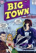 Big Town (1951) 47