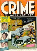 Crime Does Not Pay (1942-1955 Lev Gleason) 22