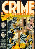 Crime Does Not Pay (1942-1955 Lev Gleason) 25