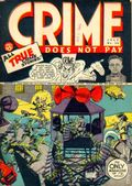 Crime Does Not Pay (1942) 28