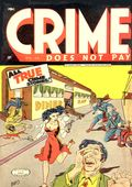Crime Does Not Pay (1942) 36