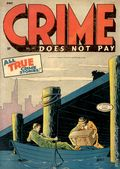 Crime Does Not Pay (1942-1955 Lev Gleason) 39