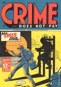 Crime Does Not Pay (1942) 42