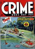Crime Does Not Pay (1942) 48