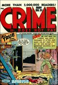 Crime Does Not Pay (1942) 51