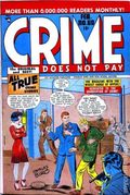 Crime Does Not Pay (1942) 60