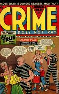 Crime Does Not Pay (1942) 61