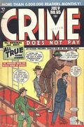 Crime Does Not Pay (1942) 65