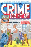 Crime Does Not Pay (1942) 68