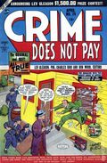 Crime Does Not Pay (1942) 74