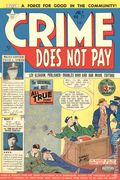 Crime Does Not Pay (1942) 77
